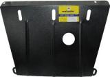Защита картера Audi-80/90 V=1.6 1.8 1.9TD/V=2.3 86-94
