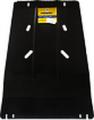 Защита стальная Мотодор 00609 FIAT Palio