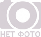 Защита стальная Мотодор 00740 Ford Escort
