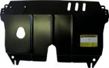 Защита (двигатель, КПП) Toyota Camry 2011-; V=2,0; 2,5i, Toyota Venza; 2013>; V=2,7i; сталь
