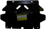 Защита стальная Мотодор 03118 Great Wall Wingle 5