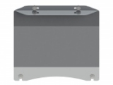 Защита Картера 04.SL 9017 Smart Line