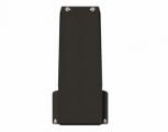 Защита {АКПП} TOYOTA Chaiser/Cresta - для 0425 (1992 - 2001) 2,5 ; сталь