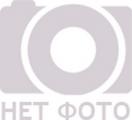Защита стальная Мотодор 04601 Hafei Brio