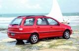 Защита картера и КПП, FIAT Palio (178), 1,2, 1996 - 2002, сталь 2 мм