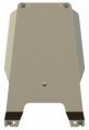 Защита АКПП CHRYSLER 300 C - для 0739 2,7; 3,5; 2004 - 2010; DODGE Magnum 2,7; 3,5 2003 - 2008