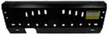 Защита стальная Мотодор 21201 Mercedes-benz Actros