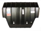 Защита картера двигателя для VOLKSWAGEN Crafter 2006-