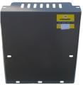 Защита (двигатель, КПП, Р) BAW ФENIX 1044 (02665; 26001) (стальная 2 мм)