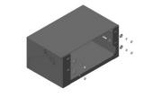 Защита аккумулятора BAW  Fenix 1044 (