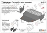 Volkswagen Caravelle 1990 2.5
