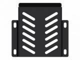 защита {Электронного Блока Управления} CHEVROLET Cruze (2009 -) 1,6 (кузов: 3) сталь 2 мм, Гибка, 0,