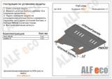 Fiat Linea 2010- 1,4