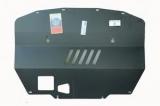 "Защита картера двигателя INFINITI ""G25"" Задний (2010-), ""G37 Coupe"" Задний (2008-) 2936"