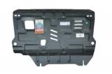 "Защита картера двигателя и КПП HONDA ""Civic"" (2006-2011) седан 3220"