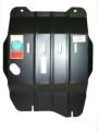 "Защита картера двигателя NISSAN ""Patrol"" (2010-); INFINITI QX56 (2010-) 4541"