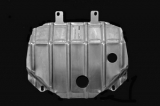 "Защита картера двигателя CHEVROLET ""TrailBlazer II"" (2013-) 1844"