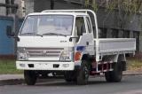 Защита картера BAW Fenix 1044 3.3 2007 -