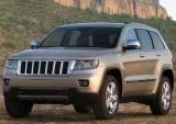 Защита картера Grand Cherokee IV 2010- 42889