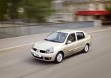 Защита картера Clio Symbol 16 V
