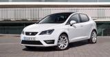 Защита картера Ibiza VI 2013- 0