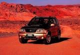 Защита картера Grand Vitara 1998 - 2005 FT,GT