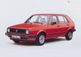Защита картера Golf II./ Jeta II./Passat B3 1983 - 1996 1G2,19E