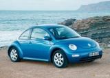 Защита картера New Beetle 1998- 1C1