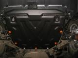 Honda CR-V IV 2015- 2,4