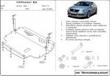 Защита картера для VOLKSWAGEN Passat B6, 2 005-2 011, 3C2 ; B6,