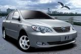 Toyota WILL VS 2001-2004 all