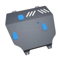 Комплект ЗК и крепеж, подходит для CHEVROLET Cobalt (2013-) / Ravon R4 1,5 бензин МКПП/АКПП