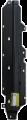 Защита (Топливные Трубки) Renault Duster (2015-) Бензиновый двигатель: 2,0.Привод на все колеса. 2 м