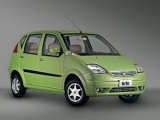 Hafei Brio 2002- 1,0