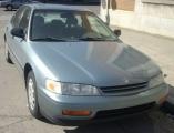 Rover 600 1993 – 1999 1,8; 2,0