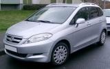 Honda FR-V 2004-2009 all