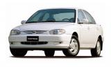 Kia Sephia 1997-2001 1,5 ; 1,8