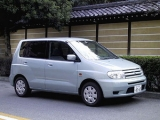 Mitsubishi Mirage Dingo/Dion1999-2002 1,5