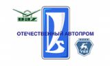 Защита картера 2104-2105-2107