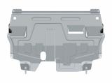 Защита Картера 02.SL 9001 Smart Line