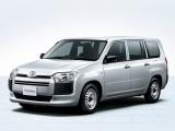 Защита картера Toyota succed/probox 2014- 2WD/4Wd