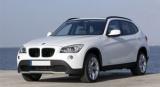 BMW Х1 sDrive E84 (2 части) 2010-2015 1,8i
